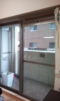 VOL.261 内窓工事で快適!