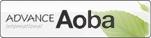 BMW/AUDI専門「ADVANCE Aoba」