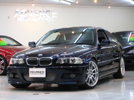 BMW bmw 3シリーズ クーペ カスタム : advancetoyama.hama1.jp