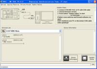無料ダウンロードベンツVVDI MB BGAツールV2.1.0
