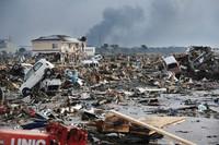 2017年 巨大地震源に抱かれる日本列島 常に備えよ! 明日は我が身