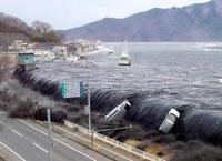 村井俊治・東大名誉教授がテレビで改めて「南関東に大きい地震が発生する可能性」