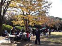 出店者募集!浜松城公園アース・エコ・フェア
