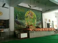 ヒンドゥ教寺院