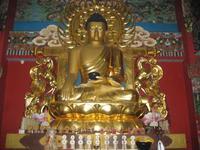 インドのお寺11