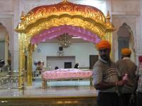 インドのお寺17
