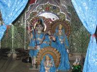 インドのお寺19