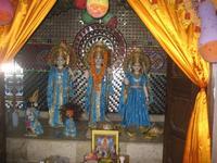 インドのお寺20