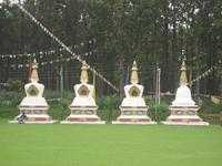 インドのお寺3