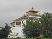 インドのお寺5
