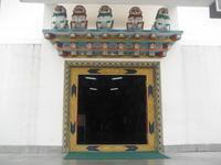 インドのお寺6