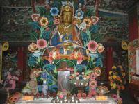 インドのお寺7
