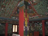 インドのお寺8