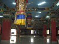 インドのお寺9