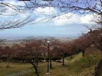 石巻弾丸ツアー ⑤ ~ 日和山公園 ~