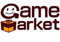 「ゲームマーケット2016」出店決定