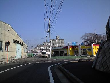 フェアトレード 湘南