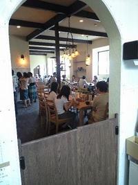 オーガニックレストラン 湘南 藤沢 茅ヶ崎 鎌倉