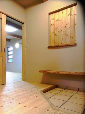 木の家横浜
