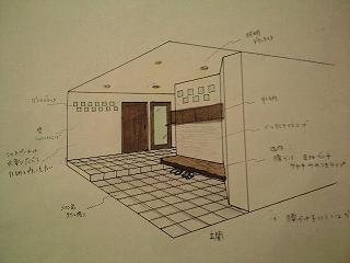 天然素材リフォーム横浜 湘南