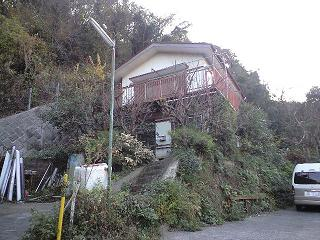 エコハウス横浜