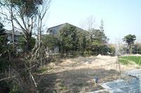 エコ住宅 葉山