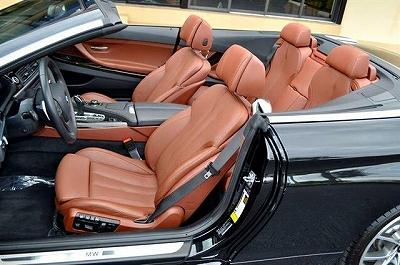 2012 BMW650