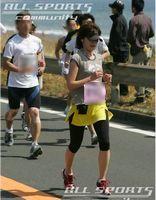湘南国際マラソンの写真