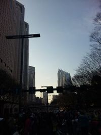 東京マラソン 楽しく走れたスタート~15km