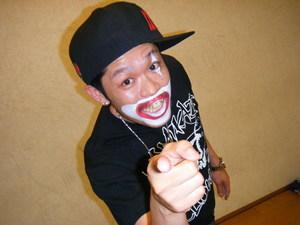 DJ MAYUMIの画像 p1_19