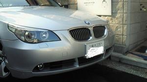 BMW5252turing2
