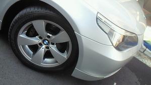 BMW525turing3