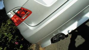 BMW525turing4