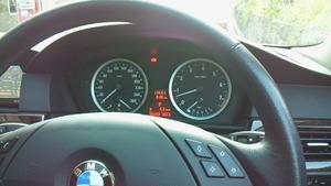BMW525turing5