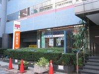 ヨコハマヤサイdeまるしぇ 新横浜に出店です。