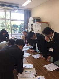 鎌倉女子大学中等部さんと連携して起業の授業やりました!