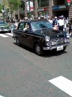 日産car2