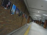 横浜みんなの写真コンテスト