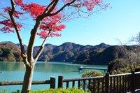 丹沢湖フォトツアー