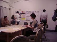 第12回運営会議
